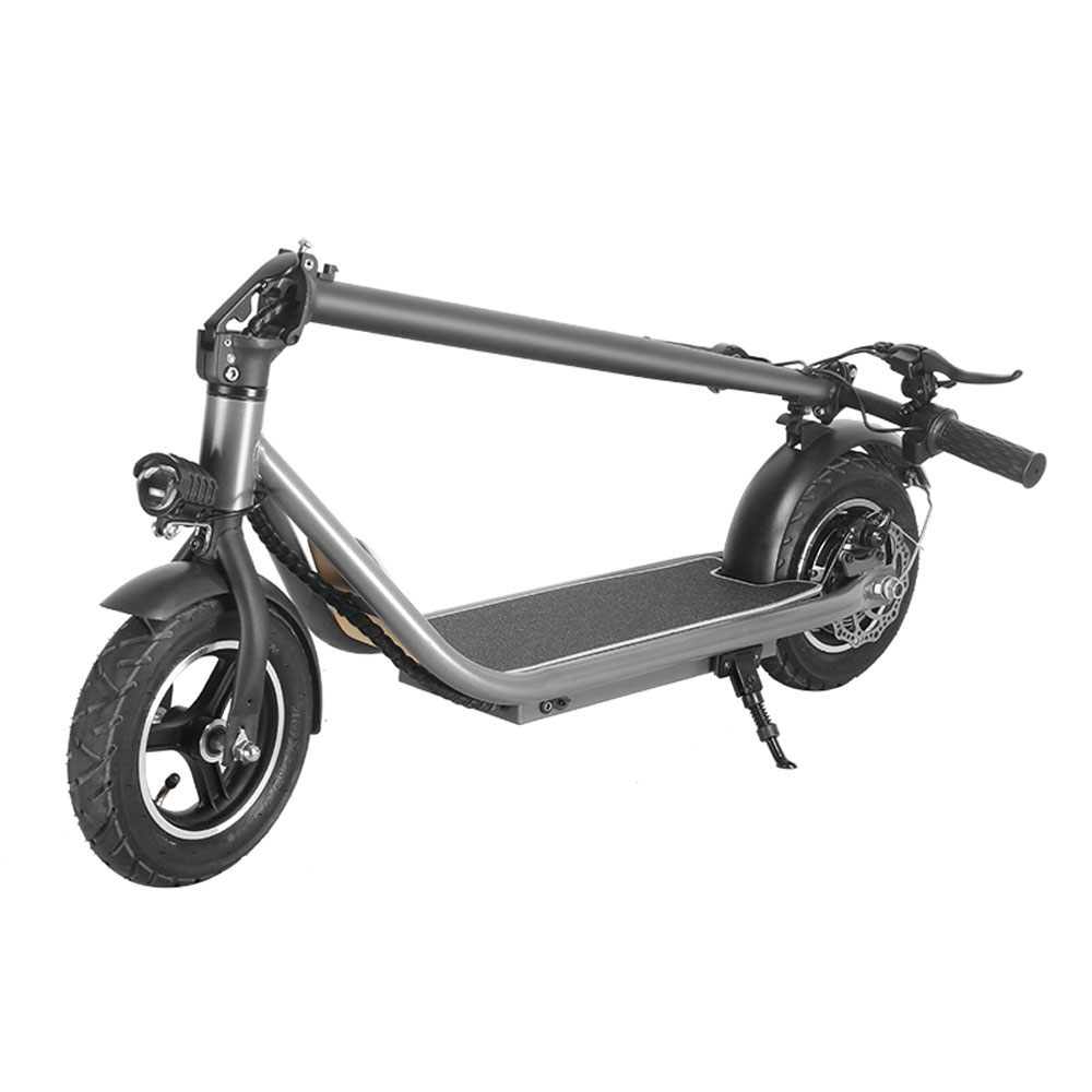 Mankeel MK023 10 inches Electric Scooter